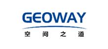 北京吉威时代软件股份有限公司
